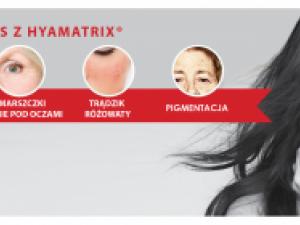 Hyamatrix bezinwazyjna hialuronoplastyka - szkolenie Rzeszów