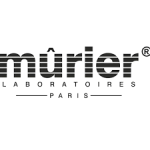 Murier