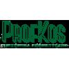 ProfKos