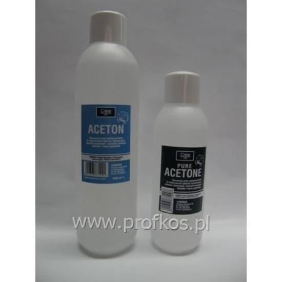 Aceton Cree 1000 ml