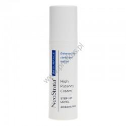 Krem przeciwzmarszczkowy intensywny 20% AHA NeoStrata 30 g