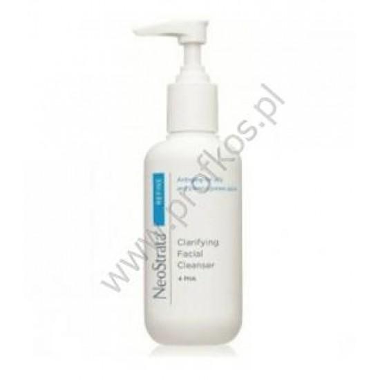 Żel oczyszczający do mycia twarzy NeoStrata 200 ml