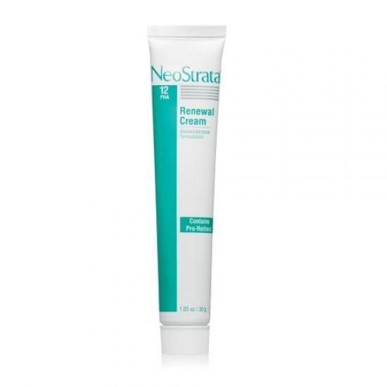 Krem przeciwzmarszczkowy z Pro-retinolem 12 PHA NeoStrata 30 g