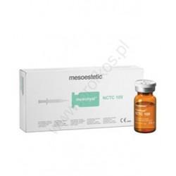 Roztwór bio-rewitalizujący Mesohyal NCTC 109