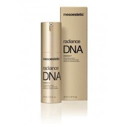 Serum remodelujące Radiance DNA Mesoestetic 30 ml
