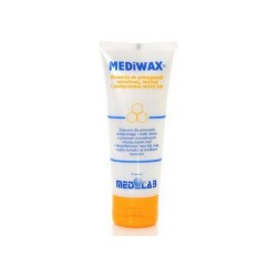 Krem do rąk Mediwax 75 ml