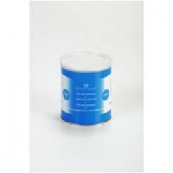 Wosk miękki azulenowy puszka 800 ml