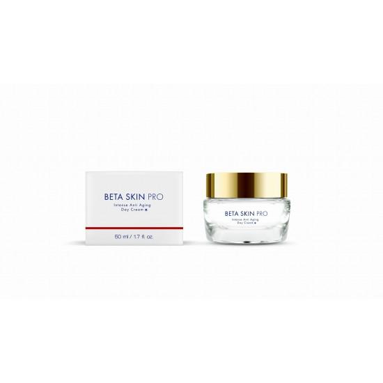 Beta Skin Anty Aging Pro Day Cream 50 ml
