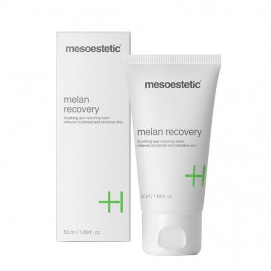 Mesoestetic Krem Melan Recovery 50 ml