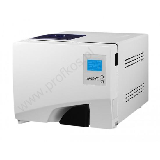 Autoklaw medyczny z drukarką LAFOMED LF-8L-E kl. B