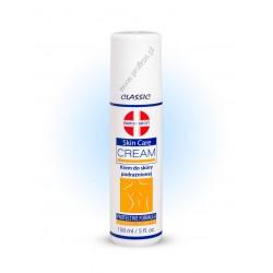 Krem do skóry podrażnionej Skin Care Cream Beta-Skin 150 ml