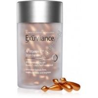 Serum AF Vitamin C 20% Exuviance 60 kapsułek