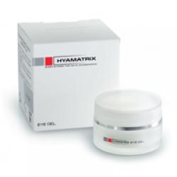 Intensywny żel pod oczy Hyamatrix EG 15 ml