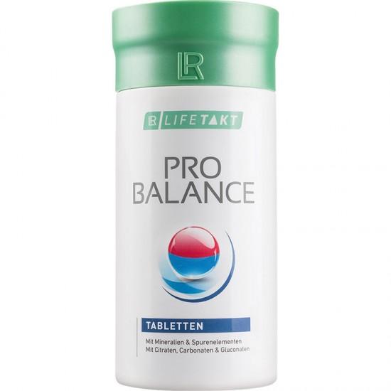 ProBalance LR odkwaszanie organizmu 360 tabletek