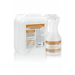 Spray do dezynfekcji Lysoformin Plus Schaum